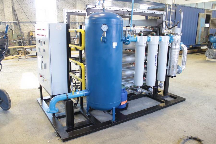 zakazat-generator-azota
